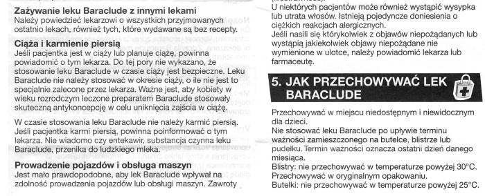 http://promyk.nuqa.net/entecavir/b.jpg